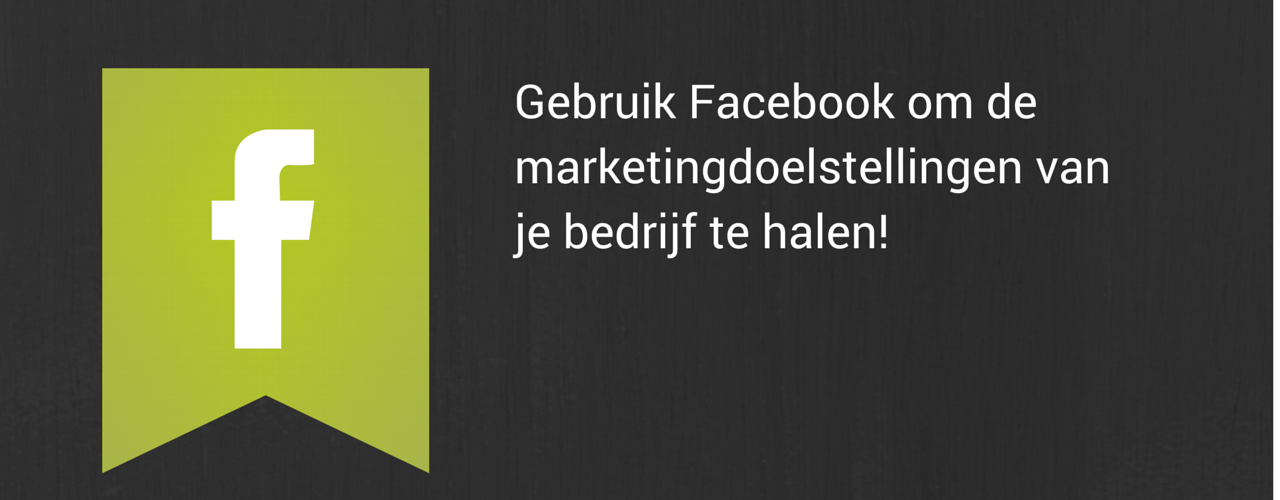 facebook-marketingtool